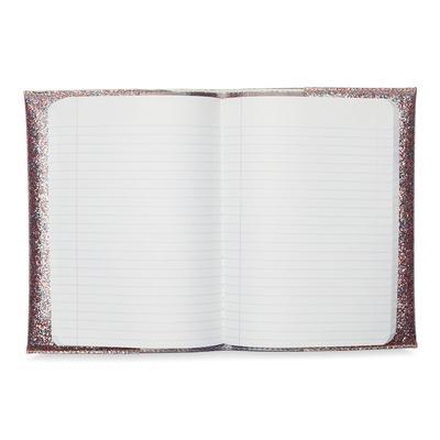 Consuela Notebook Cover