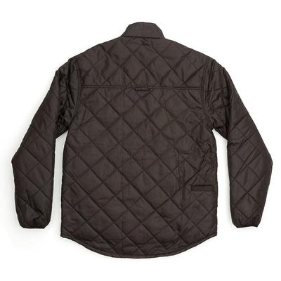 Salty Crew Puff Jacket