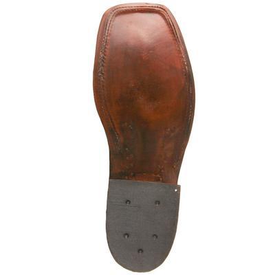 Men's boot