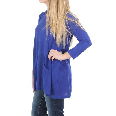 Anne French Women's Top