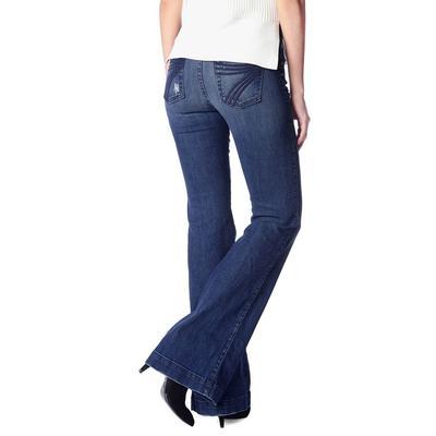 7 Women's Jeans