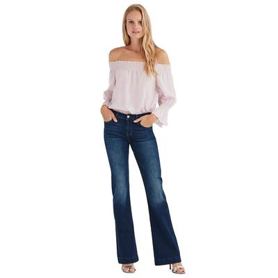 7 For All Mankind Women's Jean