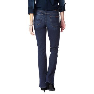 Seven Women's Boot Cut Santiago Canyon Jeans