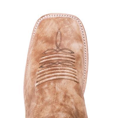 Women's boot