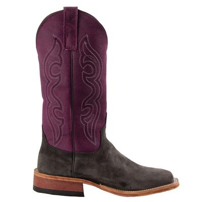 Anderson Bean Boots