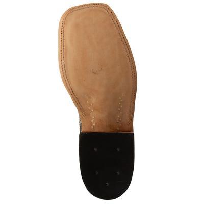 Anderson Bean Rattlesnake Boot