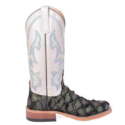 Anderson Bean Women's Boots