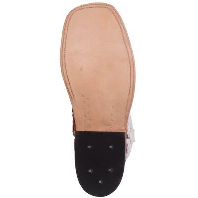 Anderson Bean Men's Boots
