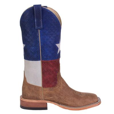 Anderson Bean Boot