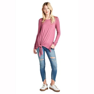Active Basic Women's Top