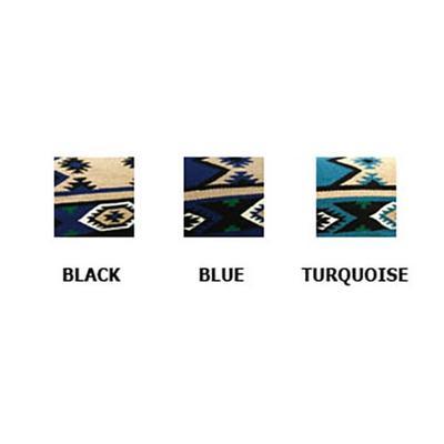 Navajo Pad Color Choices