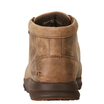 Ariat Men's Shoe