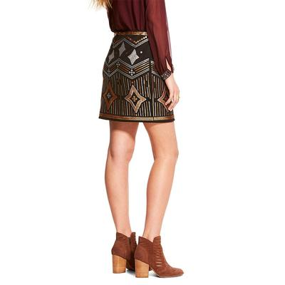 Ariat Women's Skirt