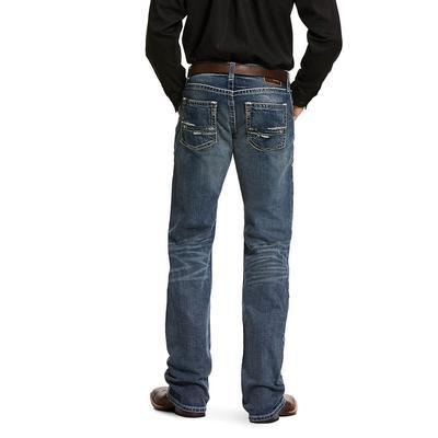 Ariat Men's Jeans