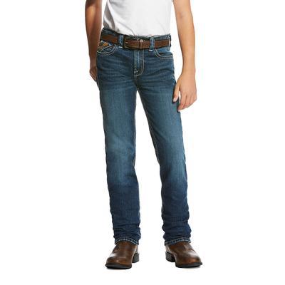 Ariat Boy's Jean