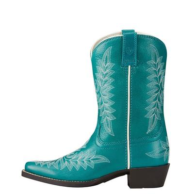 Ariat Girl's Brookyn Boots