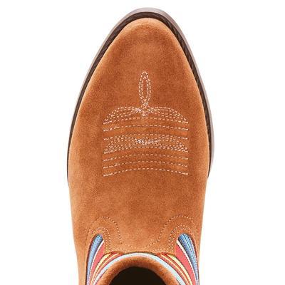 Ariat Girl's Boot