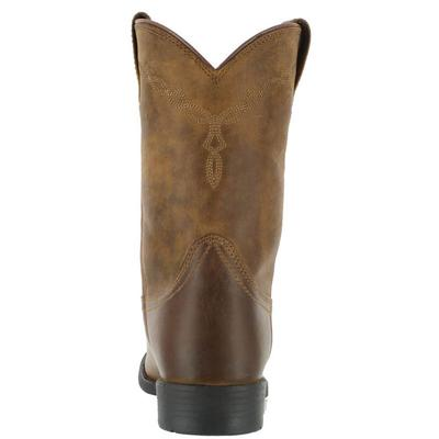 Ariat Men's Heritage Roper Boots