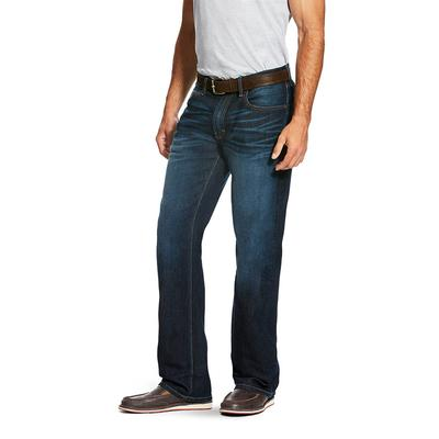 Ariat Men's Jean