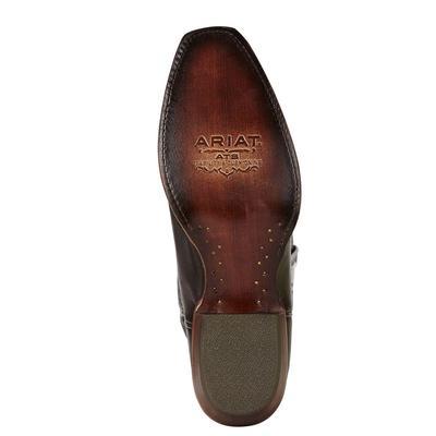 Ariat Men's High Roller Boots