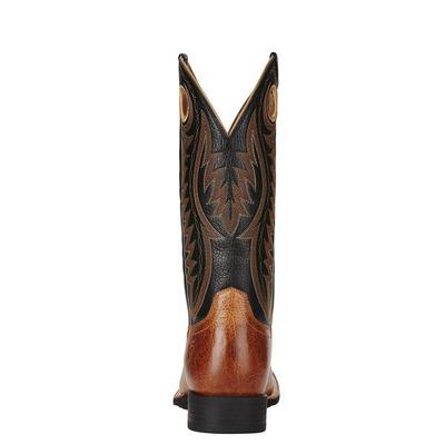 Ariat Men's Cutter Boots