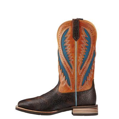 Ariat Men's Quickdraw Boot