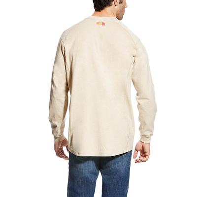 Ariat Men's FR Shirt