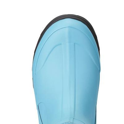 Ariat Women's Boot