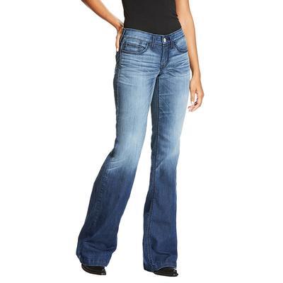 Ariat Women's Jean