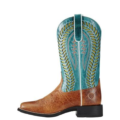 Ariat Women's Quickdraw Boots
