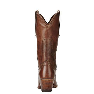 Ariat Women's Josefina Boots