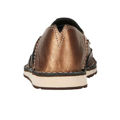 Ariat Women's Shoe