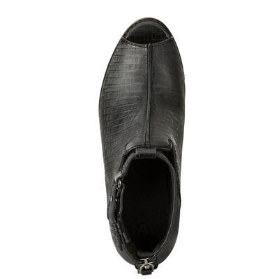 Ariat Women's Backstage Shoes
