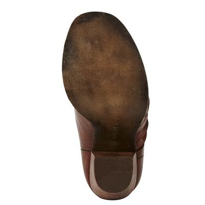 Ariat Women's Lindsey Shoes