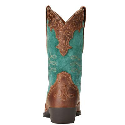 Ariat Youth's Boot