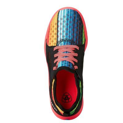 Ariat Kid's Shoe