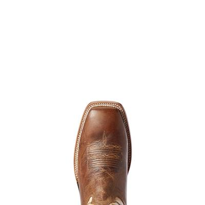 Ariat Men's Boot
