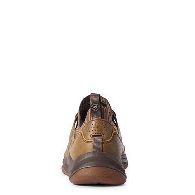 Ariat Men's Shoes