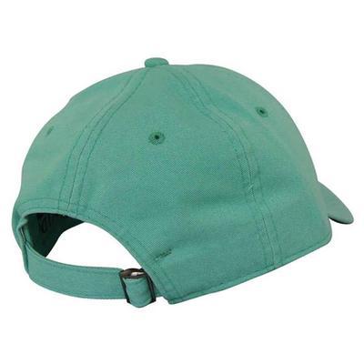 Avid Men's Cap
