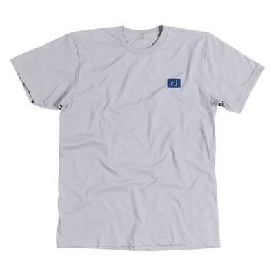 Avid Men's Shirt