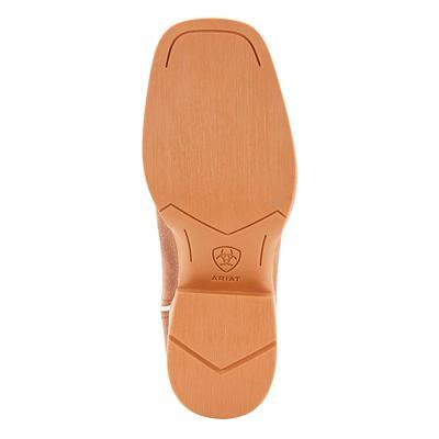 Ariat Kids' Boots