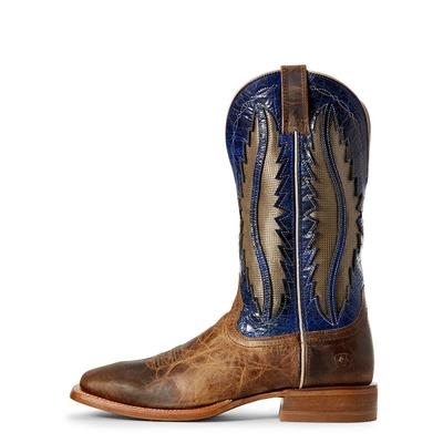Ariat Men's Boots