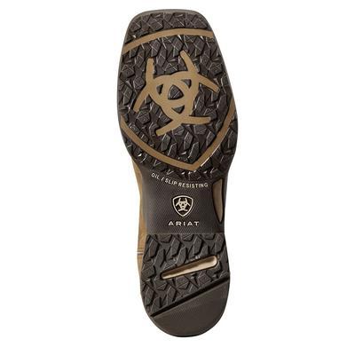 Ariat Women's Boots
