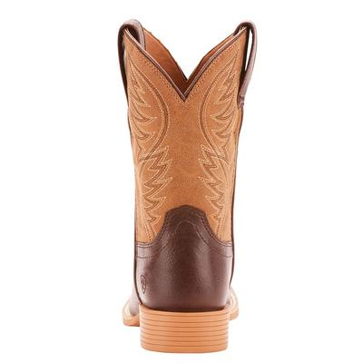 Ariat Kid's Boot