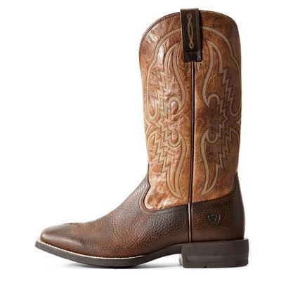 Ariat Men's Boots