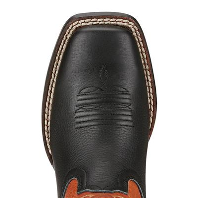 Ariat Boy's Boots