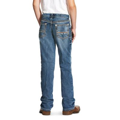 Ariat Boy's Jean