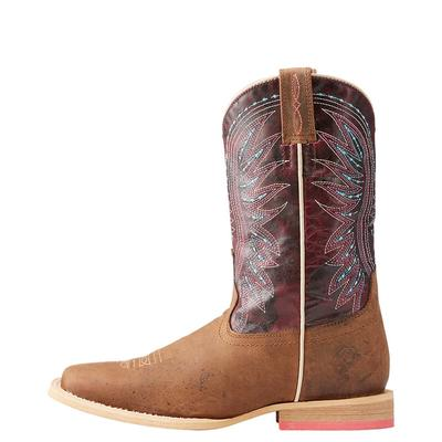 Ariat Girl's Boots