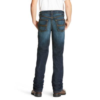 Ariat Boy's Jeans