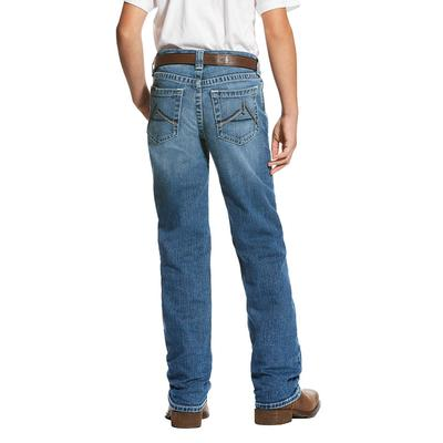 Ariat Boy's Jeans